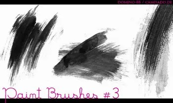 photoshop-brushes-stroke007