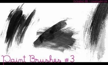photoshop-brushes-stroke007
