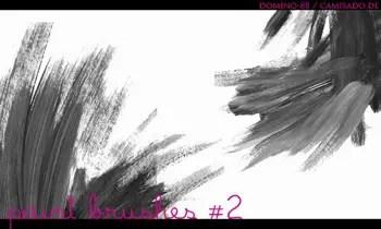 photoshop-brushes-stroke009
