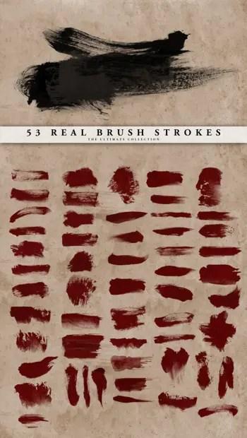 photoshop-brushes-stroke015