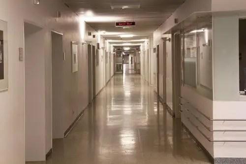 病院,胃カメラ,超音波検査,ピロリ菌