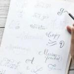 クリエイティブな仕事,ひらめき,アイディア,創造する,デザイン