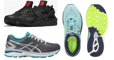best-recommended-running-shoes-for-women