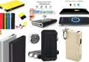 top portable power bank chargers