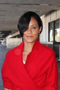 jada pinkett smith Hairstyle for ladies