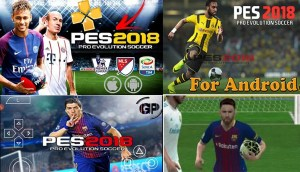 download file pes 2019 ppsspp iso