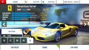 asphalt 8 airborne 3.7.1a game download