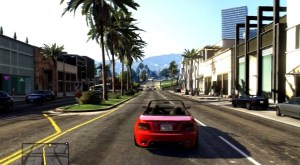download grand theft auto 5 pc and android