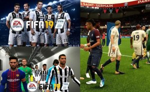 download fifa 2019 apk mod + obb - for android and ios