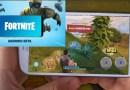 fortnite apk game download guide