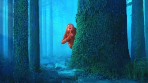 Missing Link - 2019 animated cartoon movies and beyond