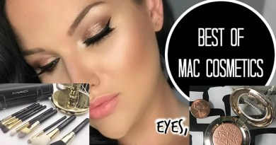 best mac makeup cosmetics products