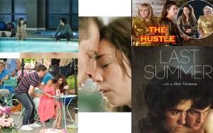 netflix love and romance movies 2019