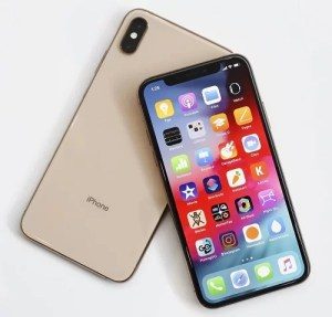 iPhone XS and iPhone XS Max - trending iphone 2019 key specs
