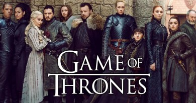 how to live stream game of thrones and other movies