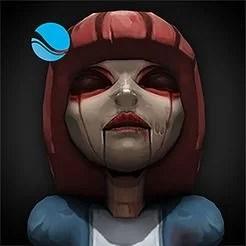 Sisters VR Apk Game