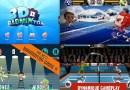best badminton apk games download and setup guide