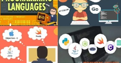 best high demand programing language to learn online