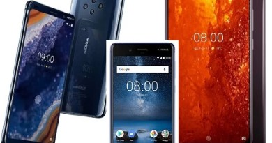 nokia android phones to buy with best price