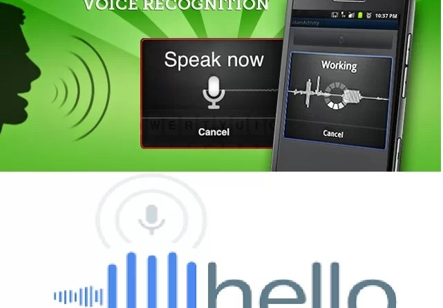 best voice to text software for small businesses