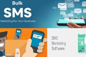Best SMS marketing tool for young businesses