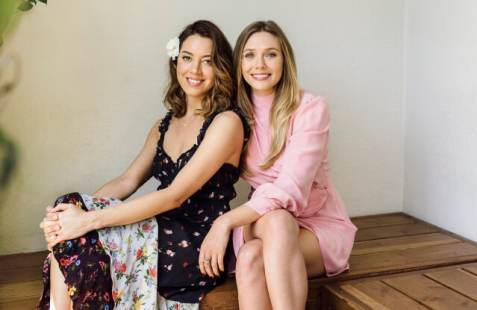 Ingrid Goes West Has The Stalking Game On Steroids 5