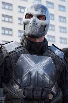 Crossbones Might Be Returning To The MCU 3