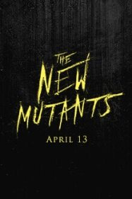 The New Mutants Film Will Bring The Horrific 2