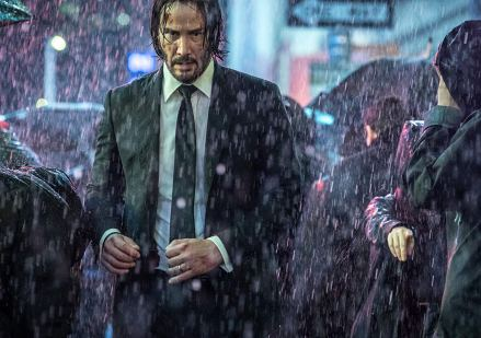 John Wick: How The Killing Continues