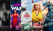 Movies To Look Out For In February 2019