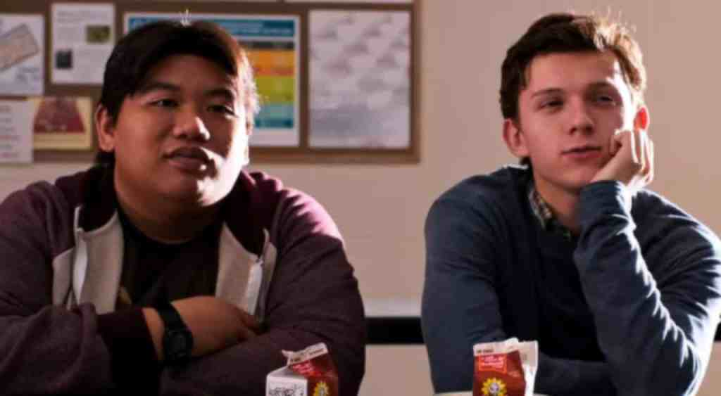 Spider-Man: Far From Home – Here's Why Spider-Man Leaving New York