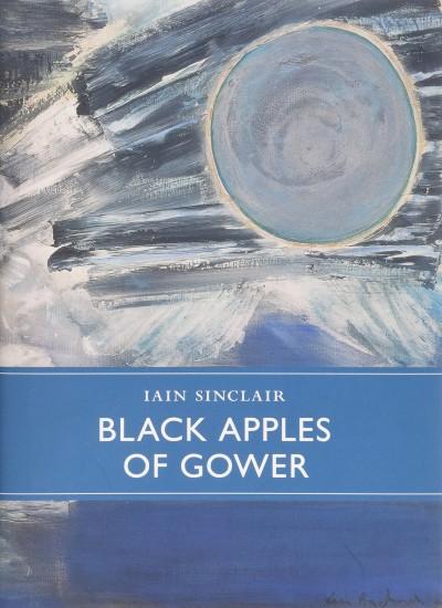 Black Apples of Gower