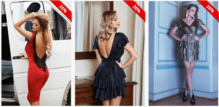 rochii-revelion-preturi-ieftine