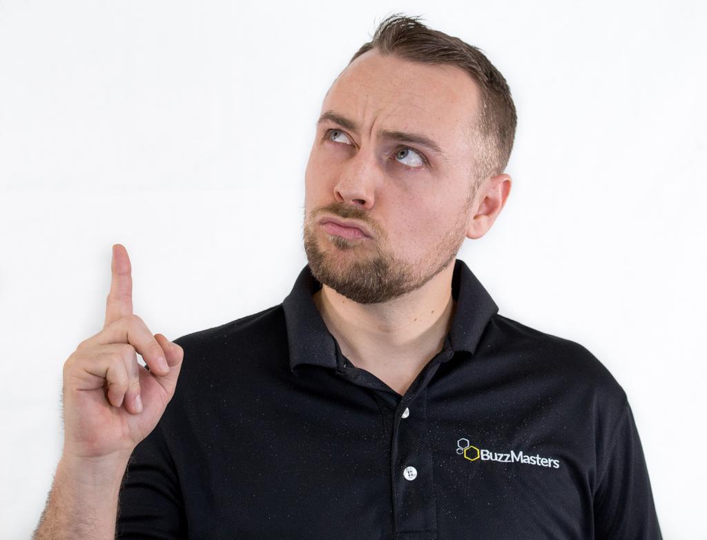 buzzmasters thomas brown founder brand strategist marketing technologist managing partner