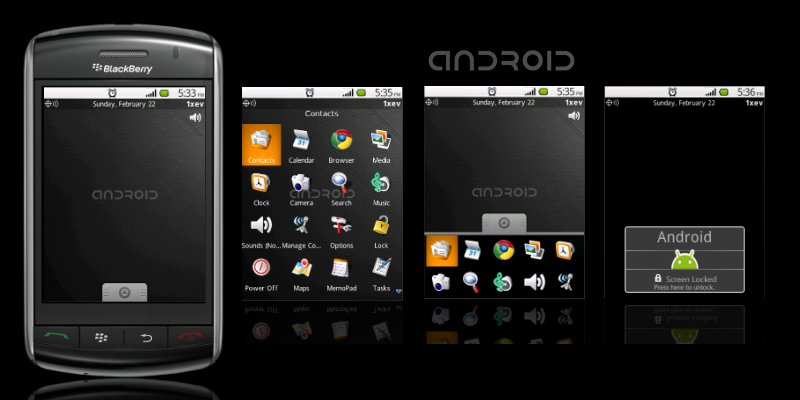 androidpromo13
