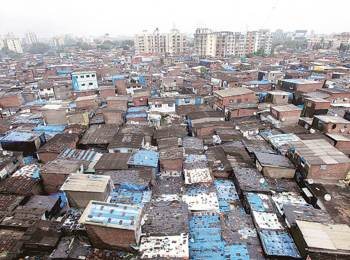 Slum development is a gold mine in terms of not just ecological preservation but also human development. Let us explore this UN-SDG in Indian context