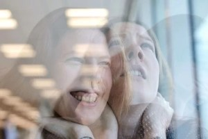 mood swings in humans