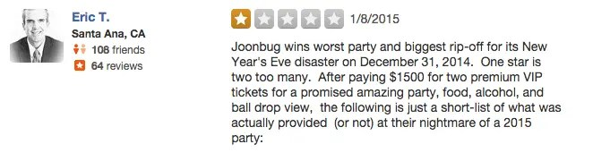 yelp-review-2