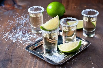 Drinking Essentials: Tequila in NYC