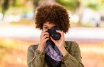 Why Images are your new Best Friend