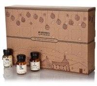Le calendrier de l'avent whisky - Amazon