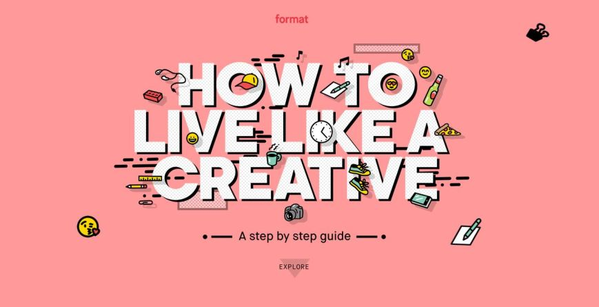 howtolivelikeacreative