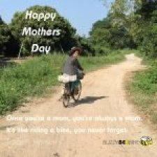 quotes - Taraji P Henson   Buzzy Bee Bike, Chiang Mai, Thailand