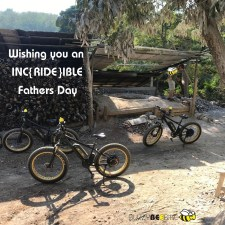 quotes - father's day | Buzzy Bee Bike, Chiang Mai, Thailand
