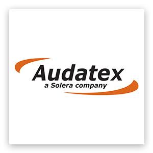 audatex