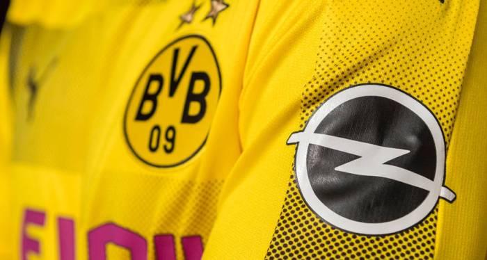 Opel BVB