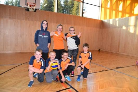 BVC-Kiddies_Kirchberg (4)