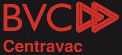 BVC Centravac
