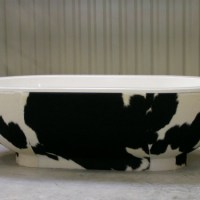 14 Cow Inspired Products