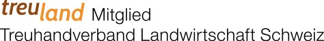 Treuland Verband Logo